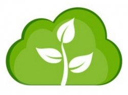 GreenCloud Printer Pro 7.8.6 [Rus + Patch]