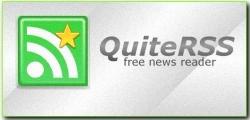 QuiteRSS 0.19.2 [Rus]