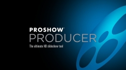 Photodex ProShow Producer 9.0.3793 [Rus]