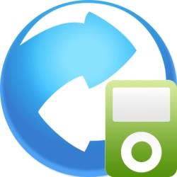 Any Video Converter Ultimate 7.0.7 [Rus + Keygen]