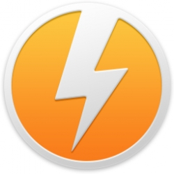 DAEMON Tools Ultra 5.8.0.1409 [Rus + Patch]