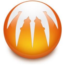 BitComet 1.59 Stable [Rus]