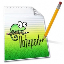 Notepad++ 7.8.5 Final [Rus]