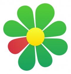 ICQ 10.0 build 36981 Final [Rus]