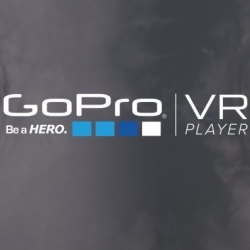 GoPro VR Player 3.0.5