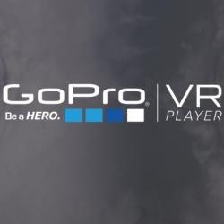 GoPro VR Player 3.0.5