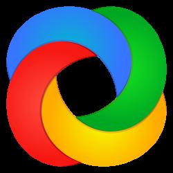 ShareX 12.2.0 [Rus]