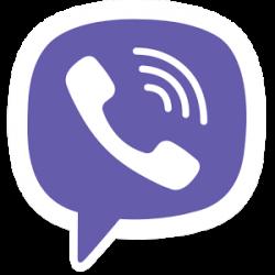 Viber 11.8.0.60 [Rus]