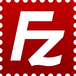 FileZilla 3.46.3 [Rus]