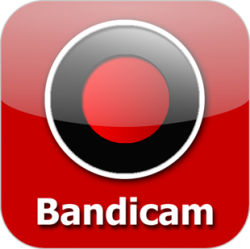 Bandicam 4.5.0.1587 [Rus + Patch]