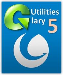 Glary Utilities Pro 5.117.0.142 [Rus + Keygen]