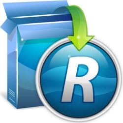 Revo Uninstaller Pro 4.1.5 [Rus + Crack]