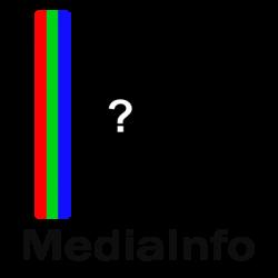 MediaInfo 19.09 [Rus]