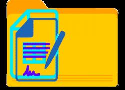 FolderChangesView 2.31 Portable [Rus]
