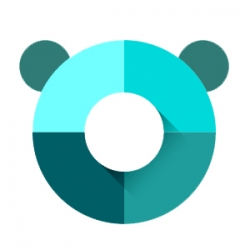 Panda Free Antivirus 17.0.1 [Rus]