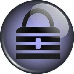 KeePass Password Safe 2.43 [Rus]
