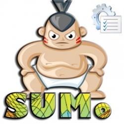 SUMo Pro 5.8.10.412 [Рус + Ключ]