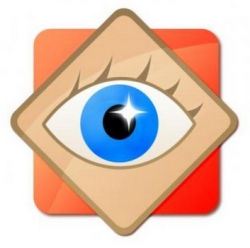 FastStone Image Viewer 7.4 [Rus]