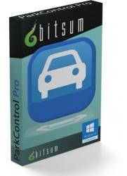 Bitsum ParkControl Pro 1.3.1.6 [Rus + Patch]