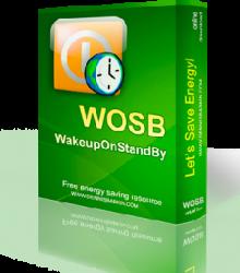 WakeupOnStandBy 1.7.20.6