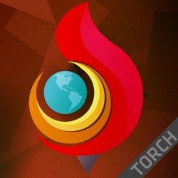 Torch Browser 65.0.0.1617 [Rus]