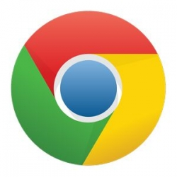 Google Chrome 72.0.3626.96 Stable [Rus]