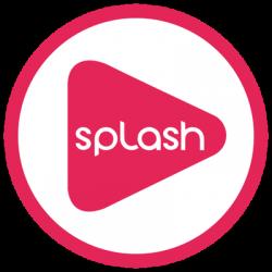 Mirillis Splash 2.3.0.0 [Rus]