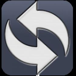 Hekasoft Backup & Restore 0.81 [Rus]