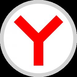 Яндекс.Браузер 19.3.1.828 Final [Rus]