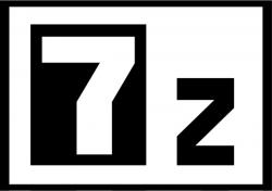 7-Zip 19.00 Final [Rus]