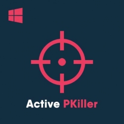 Active PKiller 1.4.1 [Rus]