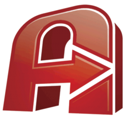 Ammyy Admin Free 3.8 [Rus]