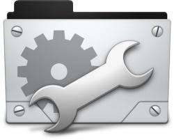 SSD Tweaker Pro 4.0.1 [Rus + Patch]