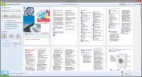 GreenCloud Printer Pro 7.8.5 [Rus + Patch] screenshot