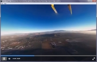 GoPro VR Player 3.0.5 screenshot