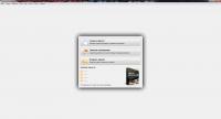 Дизайн Интерьера 3D 5.0 [Rus + Patch] screenshot