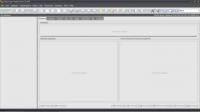 SQLite Expert Professional 5.3.4.465 [+ Key] screenshot