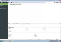 uTorrent Pro 3.5.5.45608 [Rus + Crack] screenshot