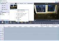 AVS Video Editor 9.3.1.354 [Rus + Patch] screenshot
