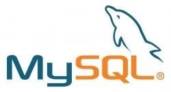MySQL Installer 8.0.19