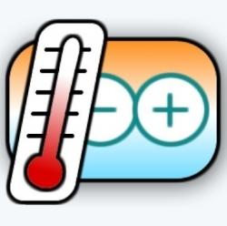 Core Temp 1.15 [Rus]