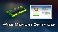 Wise Memory Optimizer 3.6.6.110 [Rus]