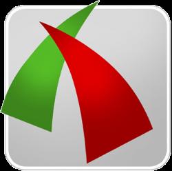 FastStone Capture 9.3 [Rus + Keygen]