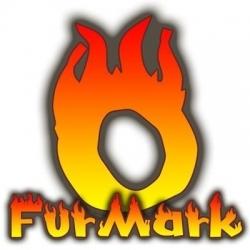 FurMark 1.20.8