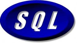 SQL Dynamite 2.5.0.1
