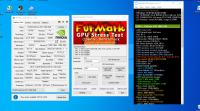 FurMark 1.20.8 screenshot
