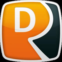 Driver Reviver 5.34.0.36 [Rus + Crack]