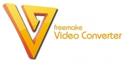 Freemake Video Converter 4.1.10.521 [Rus + Patch]