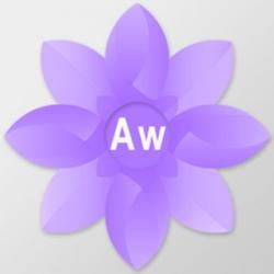 Artweaver Free 7.0.4 [Rus]