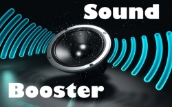 Letasoft Sound Booster 1.11.0.514 [Rus + Crack]